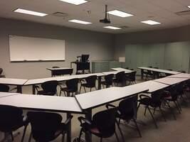 nsu meeting room