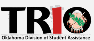 TRIO, Oklahoma Division of Student Assistance